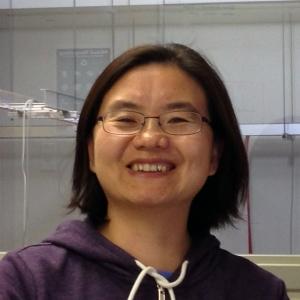 QiongWu