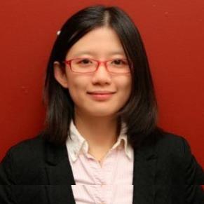 yiling_xiao